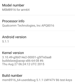 About_Phone_Android_Qualcomm_Snapdragon_410