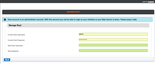 xtream-codes-users-manage-root